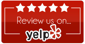 Please provide your Review of ArborScaper Tree on YELP Reviews